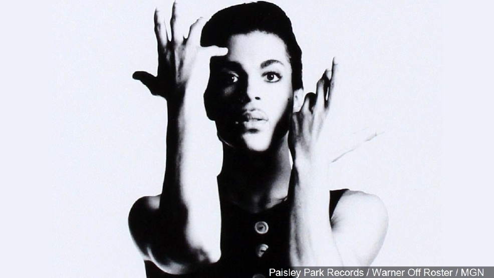 GALLERY: Remembering Prince