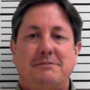FLDS church leader Lyle Jeffs in jail a year after fleeing federal custody