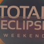 Eclipse enthusiasts gear up for event of the century!