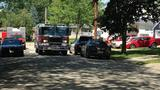 Suspicious package found at Kaukauna home