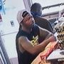 Dayton Police looking for man accused of scamming learning disabled teen