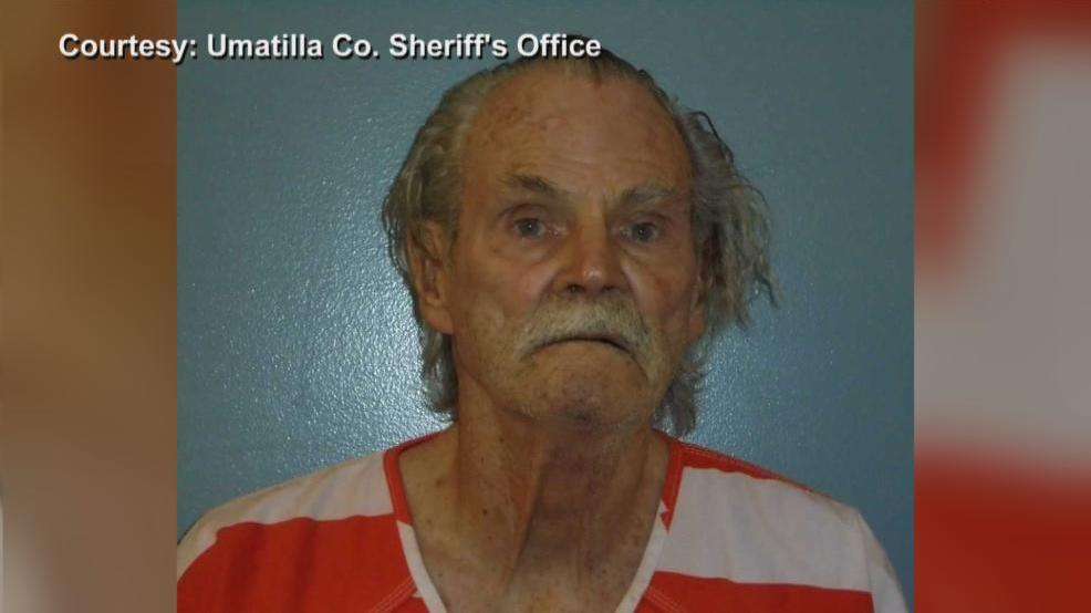 Double Homicide Suspect Appears in Oregon Court | KLEW