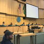Seattle council passes Seattle Police Officers Guild agreement
