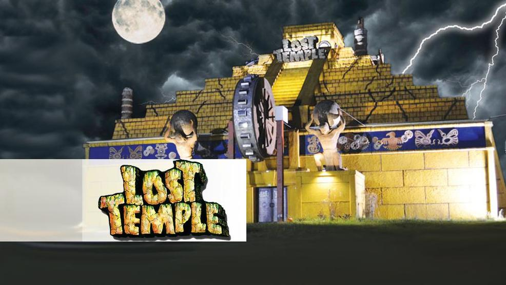 LostTemple-Hero.jpg