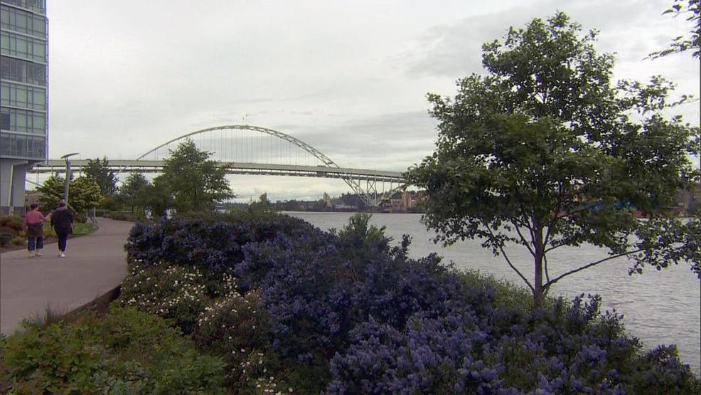 Portland City Council set to contribute to Willamette River Superfund cleanup plan
