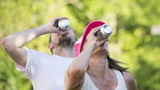 Sip, run, sip: Payette Brewing hosts Onward Shay/Payette Boise Beer Mile