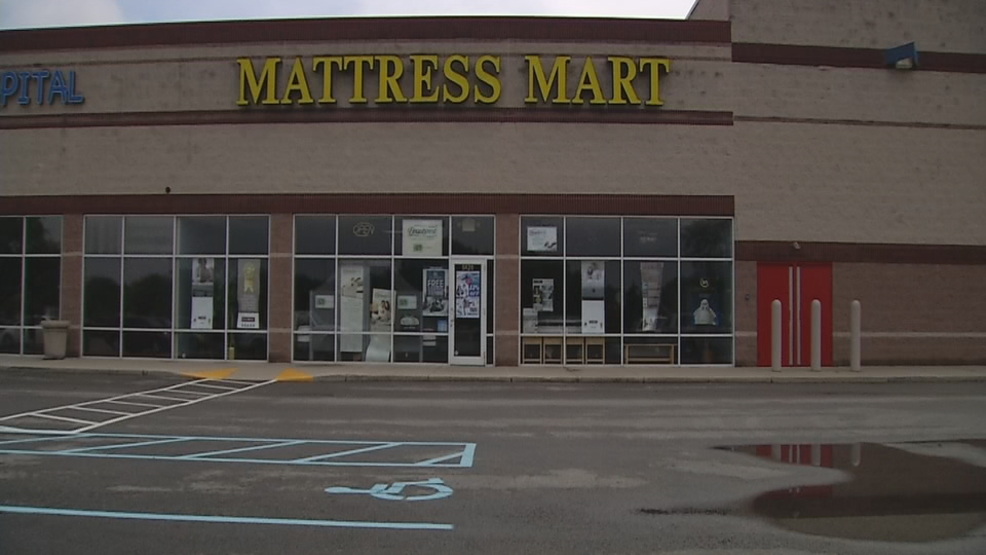 mattress beautiful appliance buyouts milford bargains and mart
