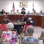 Dunbar City Council meets to move forward in search for new mayor