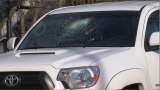 Kennewick police say vandalism, shattered windows increases to 21 reports