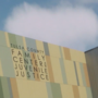 Tulsa County breaks ground on new Family Center for Juvenile Justice