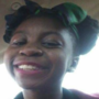 D.C. police searching for critically missing 13-year-old girl last seen in Northwest