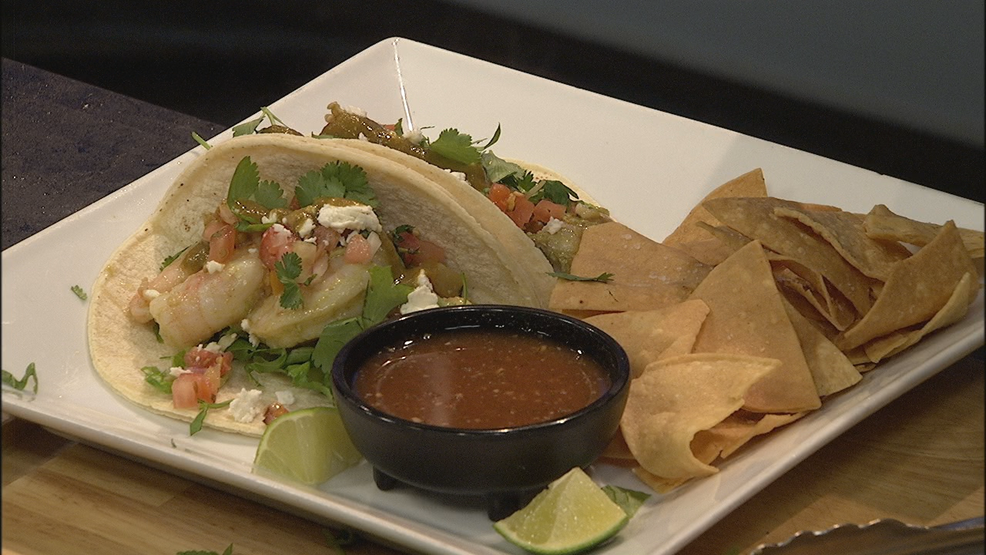 P-KITCHEN-SHRIMP TACO.transfer_frame_10417.png