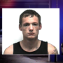 Bradley Co. deputies searching for fugitive wanted in several auto burglaries, thefts