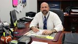 Kirbyville HS principal commits suicide in parking lot after resigning