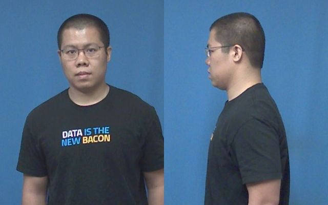 Wei Li Booking Photo.jpg