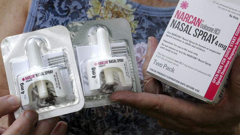 1004639404 Over the Counter - naloxone nasal spray.JPG