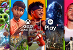 Still-Image_Xbox-Game-Pass_1_EA-Play-Title-Cards-Logos.png