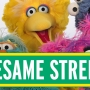 After 45 years, 3 characters from Sesame Street have been removed from the show