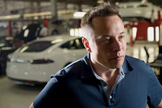 Age: 42Net Worth: $6.7 billionHe founded Texla, SolarCity and SpaceX, which NASA uses to resupply the ISS. In June, he proposed a new idea to shorten the commute from Los Angeles to New York to one hour.