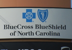 BLUE CROSS STORE_frame_1605.jpg