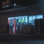 Clerk shot during robbery, Hueytown police searching for suspect