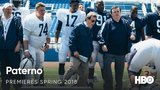 HBO film 'Paterno' debuts April 7
