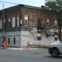 Old Toledo Hotel slated to become apartments