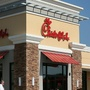 Dress like a cow on Tuesday to get free food at Chick-fil-A