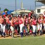Moncks Corner Angels advance to championship game in Dixie Softball World Series