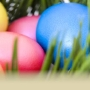Looking for some Easter fun?