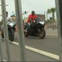 Bikers say Bikefest is changing: 'It's not that fun anymore'