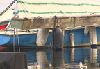 PKG-MOORAGE CONCERNS.transfer_frame_3281.jpg