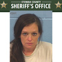 Sheriff: Woman admits to using drugs while pregnant