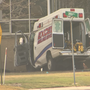 3 killed in Bellwood ambulance crash