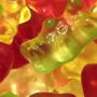 Sheriffs: Meth found in laced gummy bears that sickened students