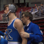 Proud Kearney program seeks state title