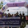 Tri-Cities Relay for Life teams raise $25K to help find a cure for cancer