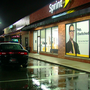 Police investigating break-in at Springdale cellphone store