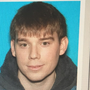 Tennessee Waffle House mass shooter from Illinois; local 'hero' saved lives
