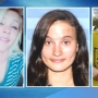 New clues in search for missing Lancaster juveniles