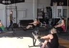 KUTV Crossfit group 051017.JPG