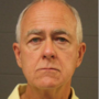 Cooper County Clerk arrested for fraud, theft