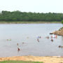 Man drowns while swimming at Appalachia Bay on Keystone Lake
