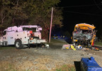School bus crash in Meigs County 10.27.2020 - Tennessee Highway Patrol.jpg