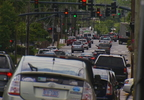 S Ask 13 H'VILLE POTHOLES.transfer_frame_1056.jpg