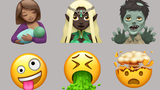 Apple announces new emojis on 'World Emoji Day'