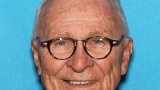 MISSING: Longtime Judge Edwin Kosik
