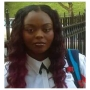 D.C. police looking for missing 15-year-old girl