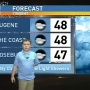 Weather Kid: Join Damon as he gives his first weather forecast