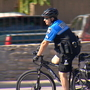 Balcones Heights adds bike patrols to fleet